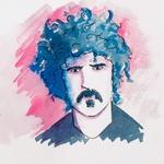 Francois Zappa