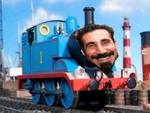 Tankian bitch