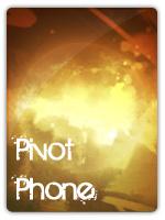 Pivotphone