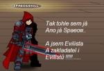 SpaeowSkill