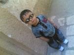 عادل محسن