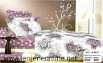 lenjerieonline