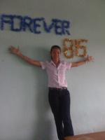 Thanh Võ