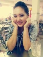 Ni Nguyễn