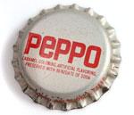 Peppo#13