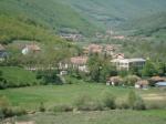Letërsia Shqiptare 234-31