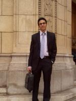 عمرو عطا