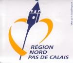 Régional 35-39