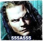 555a555