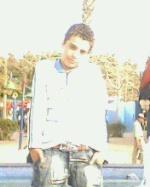 mohamedelhalfawy