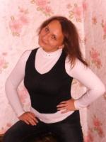Ирина1974