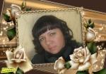 Трифонова Олеся