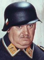 Papa Schultz