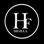 HF Sigilla