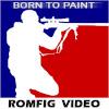 Romfig92