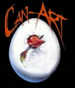 can-art