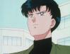 Sailor Moon Captures Mamo410