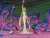 Sailor Moon Captures Queen_11