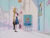 Sailor Moon Captures Usagi110
