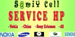 S@miy Cell