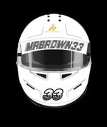 Mrbrown33