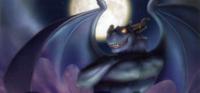 LMP Dragon