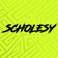 ScholesySlash46