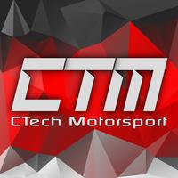 CTM AnonCaliga