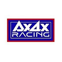 Ax4x Nelly