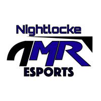 Nightlocke