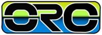 ORC Sarverious