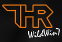 THR WildWin7