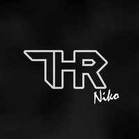 THR NIRIHITMAN_1