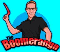 theboomeranga