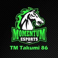 TM Takumi 86