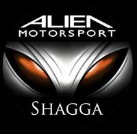 AMS Shagga