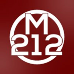EVR Matt212