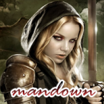Mandown46