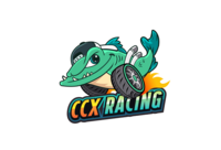 CCX RallyCap