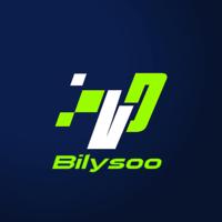 TX3 Bilysoo