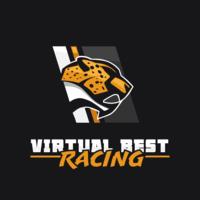 VBR Venom