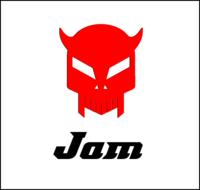 DDM Jam