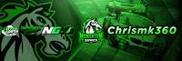 TM Chrismk360