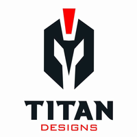 EXR Titan