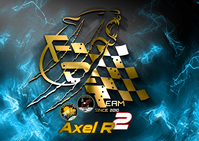 FcT Axel IIR