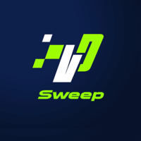 TX3 Sweep
