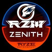 RZM Zenith