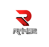 RAM0S