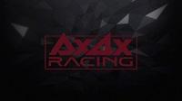 Ax4x Se7en