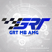 GRT MB AMG